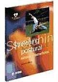 Stretching Postural - Metodos y Beneficios