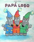 Papa Lobo