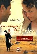 En Un Lugar de Africa