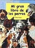 Mi Gran Libro de Los Perros