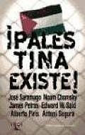 Palestina existe!