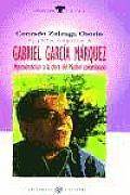 Puerta abierta a Gabriel Garcâia Mâarquez