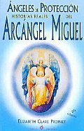 Angeles De Proteccion/Protection Angels