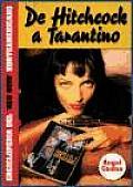 de Hitchcock a Tarantino