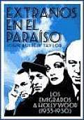 Extranos En El Paraiso/strangers in Paradise