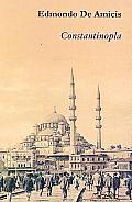 Constantinopla/ Constantinopla