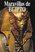 Maravillas de Egipto