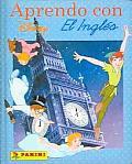 Aprendo con Disney el Ingles/Learning English with Disney