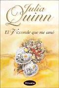 El Vizconde Que Me Amo: The Viscount Who Loved Me