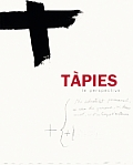 Tapies In Perspective