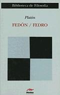 Fedon - Fedro