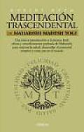 Meditacion Trascendental De Maharishi Mahesh Yogi / Maharishi Mahesh Yogi T. M. Transcendental Meditation