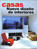 Casas Nuevos Disenos de Interiores