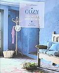 Cozy Country Interiors
