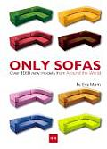 Only Sofas