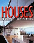 Houses More Than 150 Case Studies