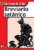 Breviario satâanico