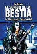 El Sonido de La Bestia