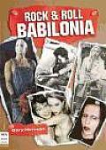Rock & Roll Babilonia