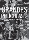 Las Grandes Peliculas 2 Cover