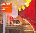 Cafes Cafes Designers & Design