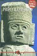 Precolombino / Precolumbian