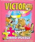 Victor de Viaje