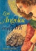 Angeles En El Arte, Los