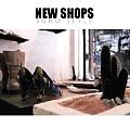 New Shops: Soho Style