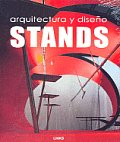 Stands: Arquitectura y Diseno