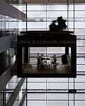 Office & Corporate Interiors