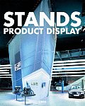 Stands & Product Display