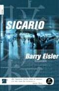 Sicario: Rainfall (John Rain Thrillers)