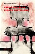 Gramatica de La Lengua Castellana (Diferencias)