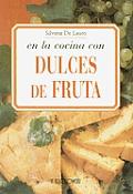 La Cocina Con Dulces de Fruta