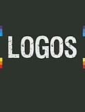 Logos From North To South America