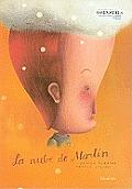 La nube de Martin / Martin Cloud