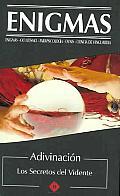Adivinacion / Divination