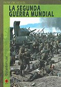 La Segunda Guerra Mundial / World War II