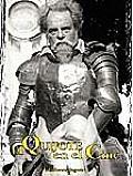 El Quijote En El Cine / the Quijote in the Movie