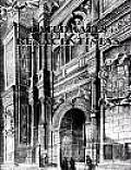 Catedrales Renacentistas/ Renaissance Cathedrals