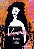 Vampiras / Vampire Ladies