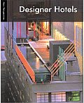 New Perspectives Designer Hotels