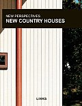 New Perspectives: Country Houses