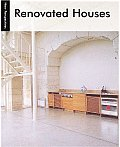 New Perspectives: Renovated Houses