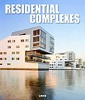Residential Complexes