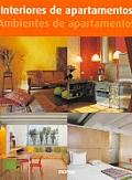 Interiores de Apartamentos