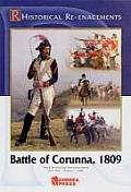 Battle of Corunna