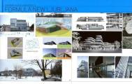 Formula New Ljubljana: Sadar Vuga Arhitekti