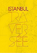 Istanbul Traversee